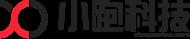 小跑logo@2x