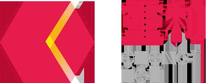 LOGO-深圳市重和科技有限公司