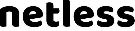 netless-logo
