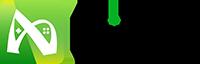 南京睿悦 Logo