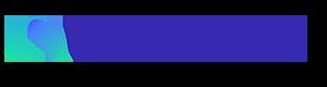 01_Aurora_Logo_标准