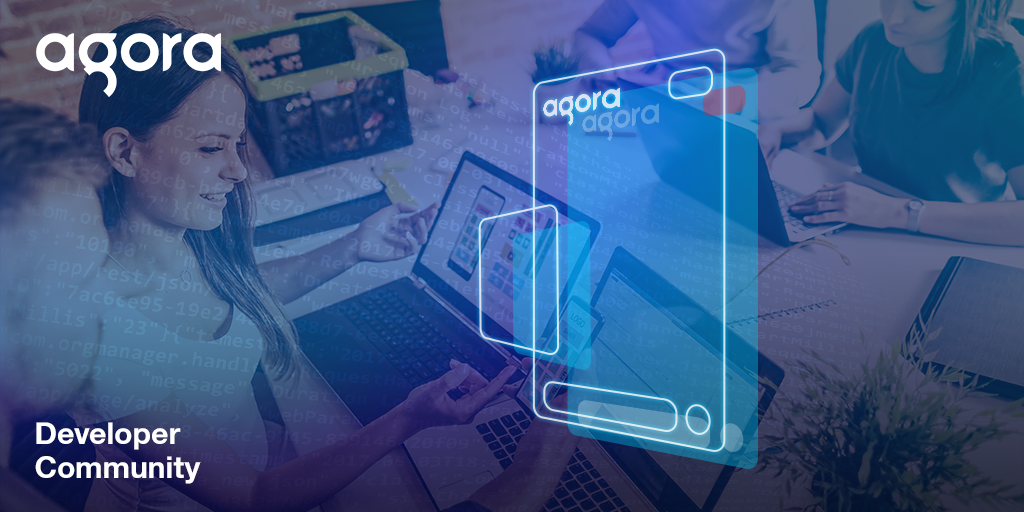 2020 Q2 Developer Onwards: Staying Connected While Remote Featured