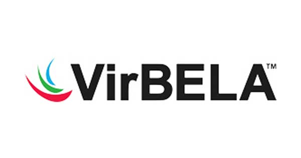 VirBELA logo