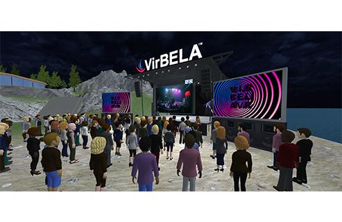 VirBELLA thumbnail 1