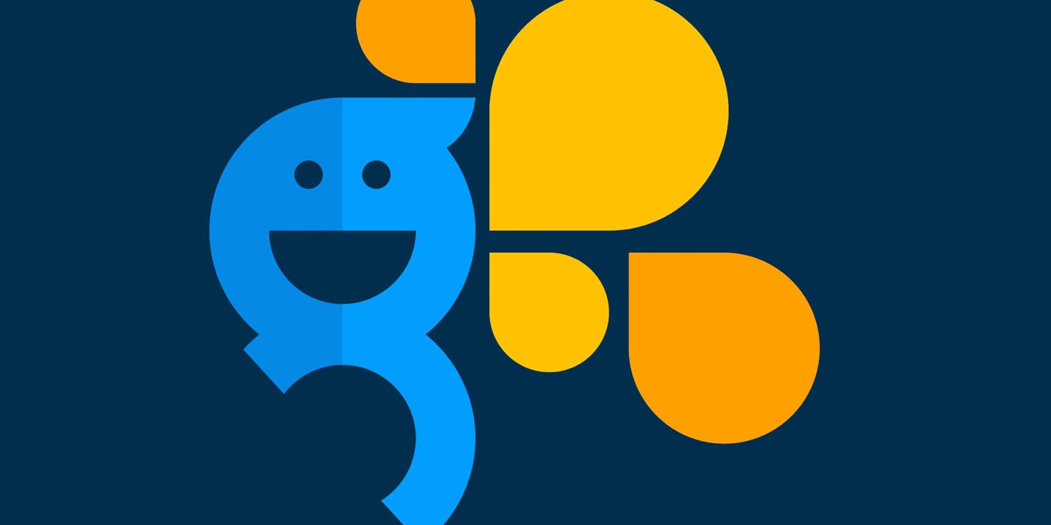 Agora Content Contributors featured image