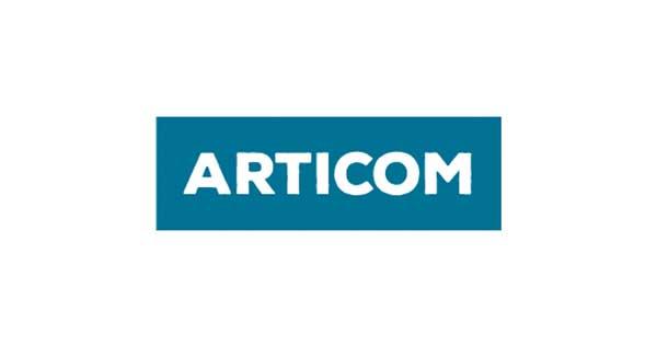 Articom logo