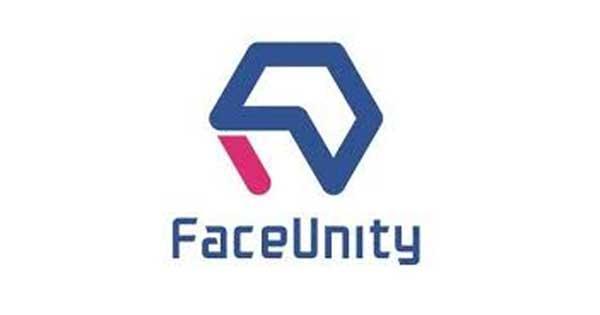 FaceUnity logo