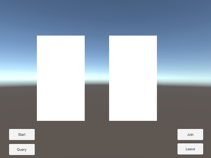 Cloud Recording for Unity Video Chat - Screenshot #7