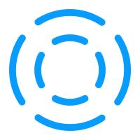 3D Spatial Audio icon