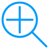 Professional Monitoring System icon