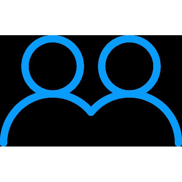 Collaboration Tools icon