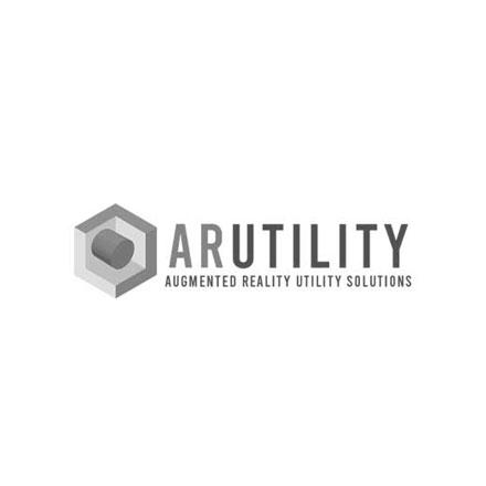 AR Utility logo