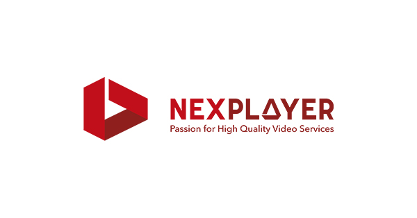 Nexplayer Featured