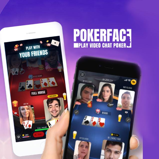 PokerFace thumbnail