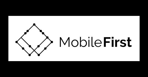 MobileFirst logo