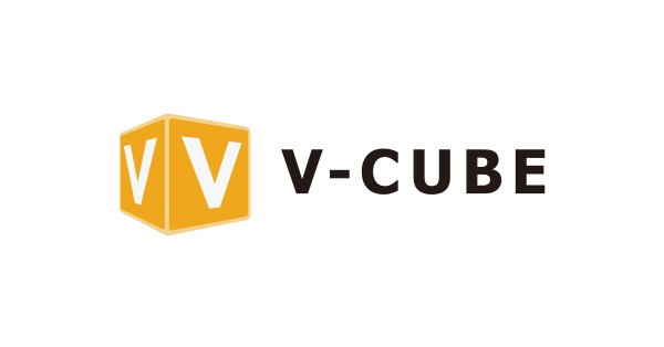 V-Cube Featured