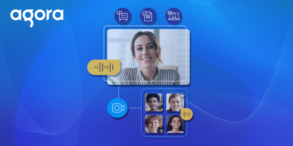 3 Key Strategies to Save Students from Remote Learning Challenges featured