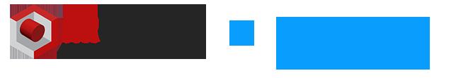 ARUtility + Agoro logos
