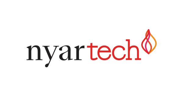 NyarTech featured
