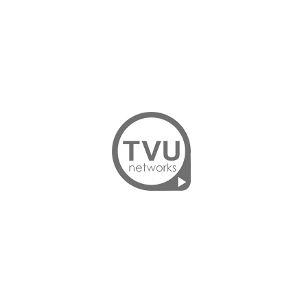 TVU logo