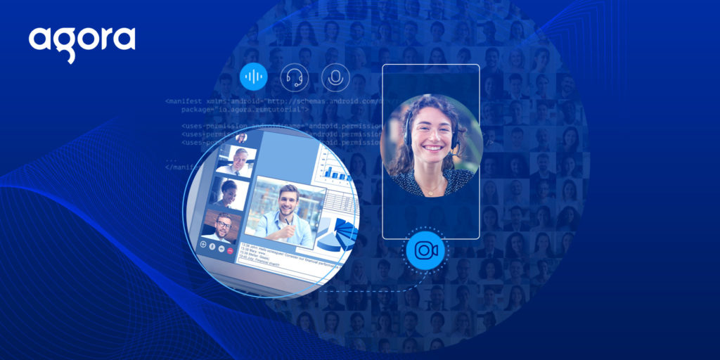 Interactive Voice and Video Innovation Is Accelerating Enterprise Digital Transformation featured