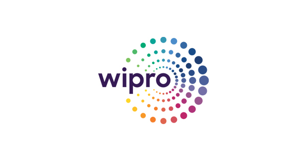 WIPRO featured