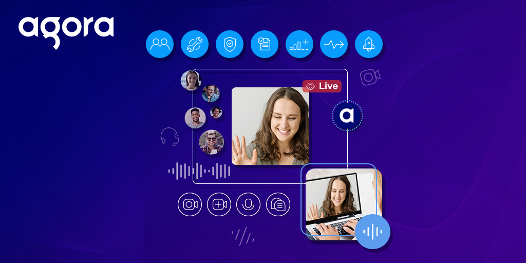 7 Steps for Planning a Successful Interactive Live Streaming Integration featured