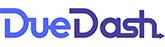 DueDash logo