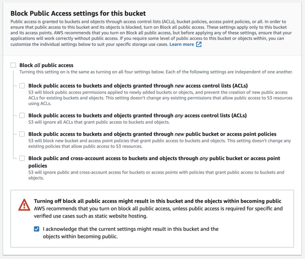 React Native: Streaming Agora Cloud-Recording Videos from an S3 Bucket - Screenshot #1