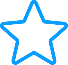 Third Place icon