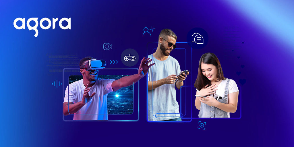 Gen Z Interest in Real-Time Engagement Soars featured