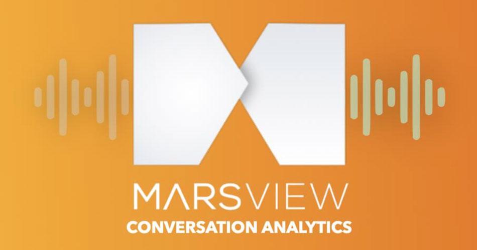 Marsview logo