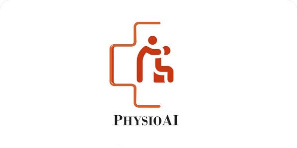 PhysioAI logo