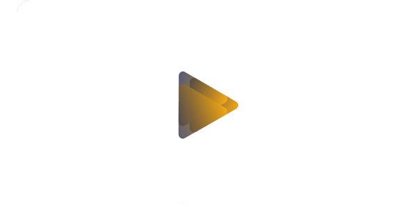 Suru logo