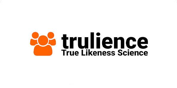 Truilence logo