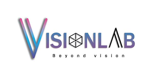 VisionLab featured