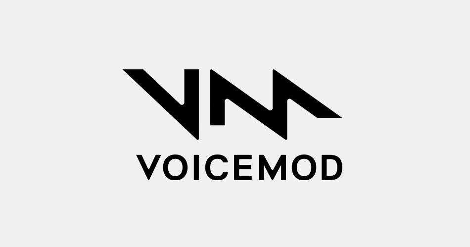 Voicemod Logo