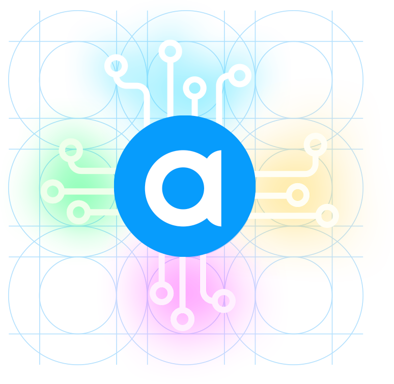 Easily extend the features and functionality of your app by searching the Agora Extensions Marketplace.