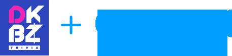 De Kabeza + Agora logos