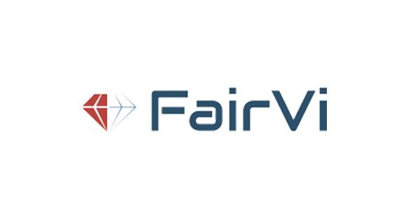 Fairvi featured