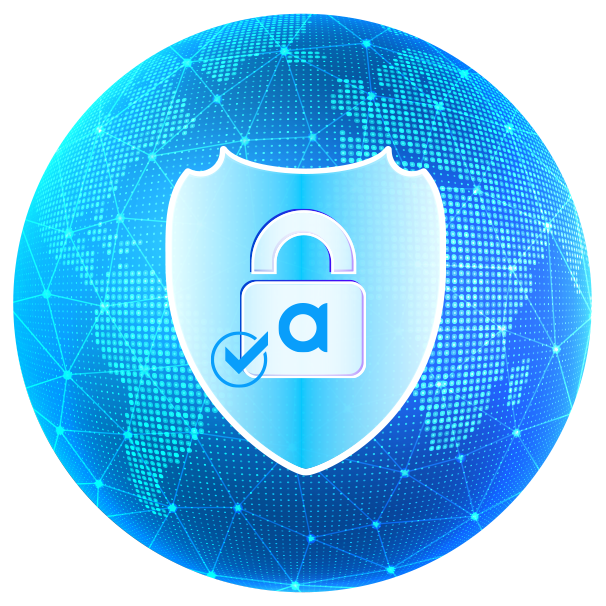 Trust & Safety with Agora featured