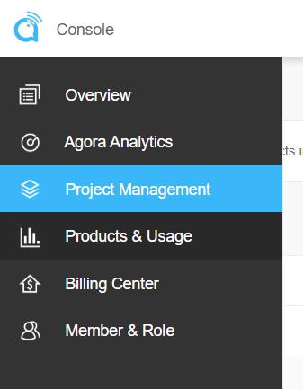 Building a React Native Live Video Broadcasting App using Agora 1