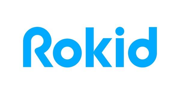 Rokid featured